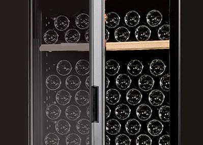 מקררי יין