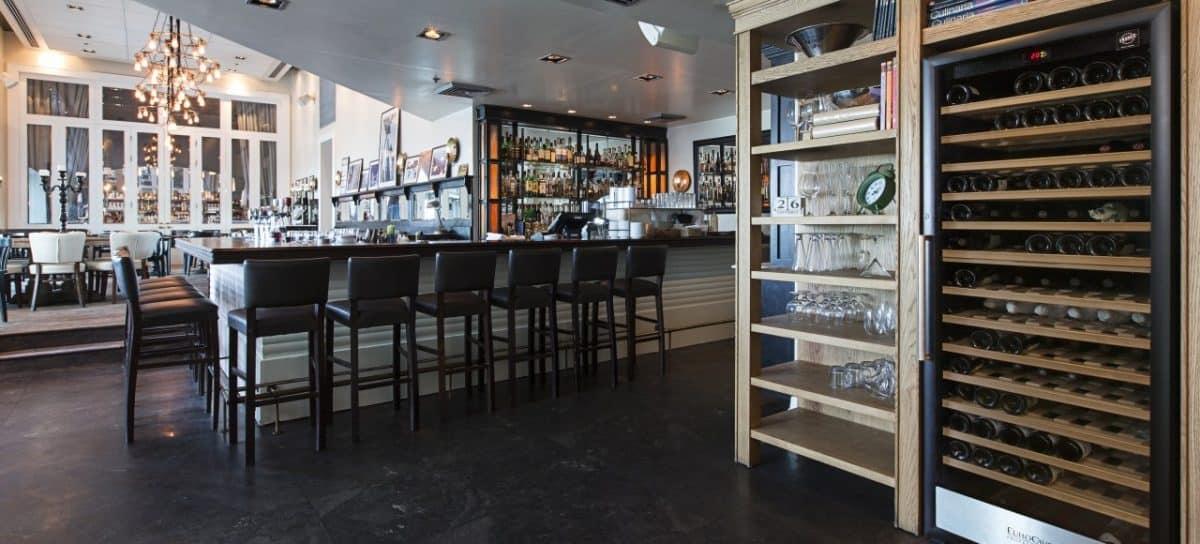 מסעדת סיטארה תל אביב