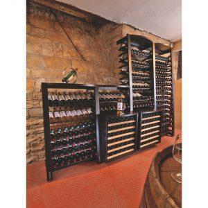 מרתף יין של יורוקייב