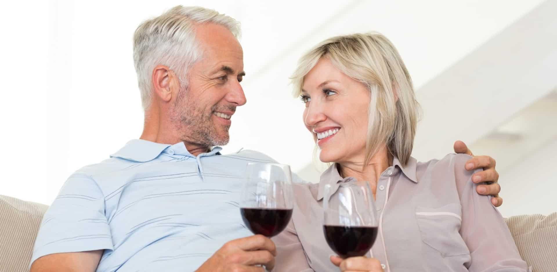 יין ובריאות