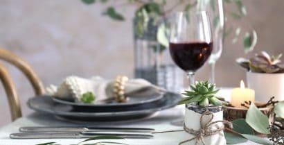 יינות לערב החג / אבירם כץ