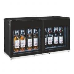 WINEBAR 8.0 - בר משקאות לשימור 8 בקבוקי יין לאחר פתיחתם