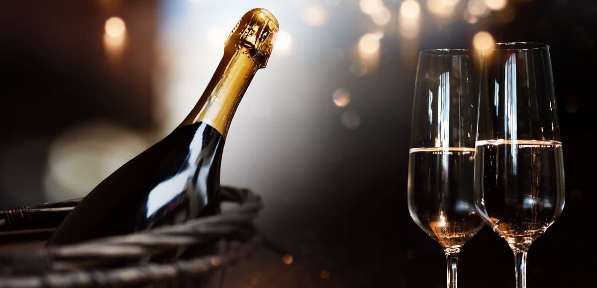 שמפניה – ליישן או לא?