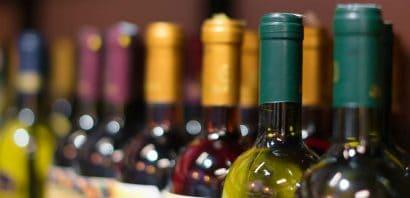 המדריך המלא - יינות לפסח 2018