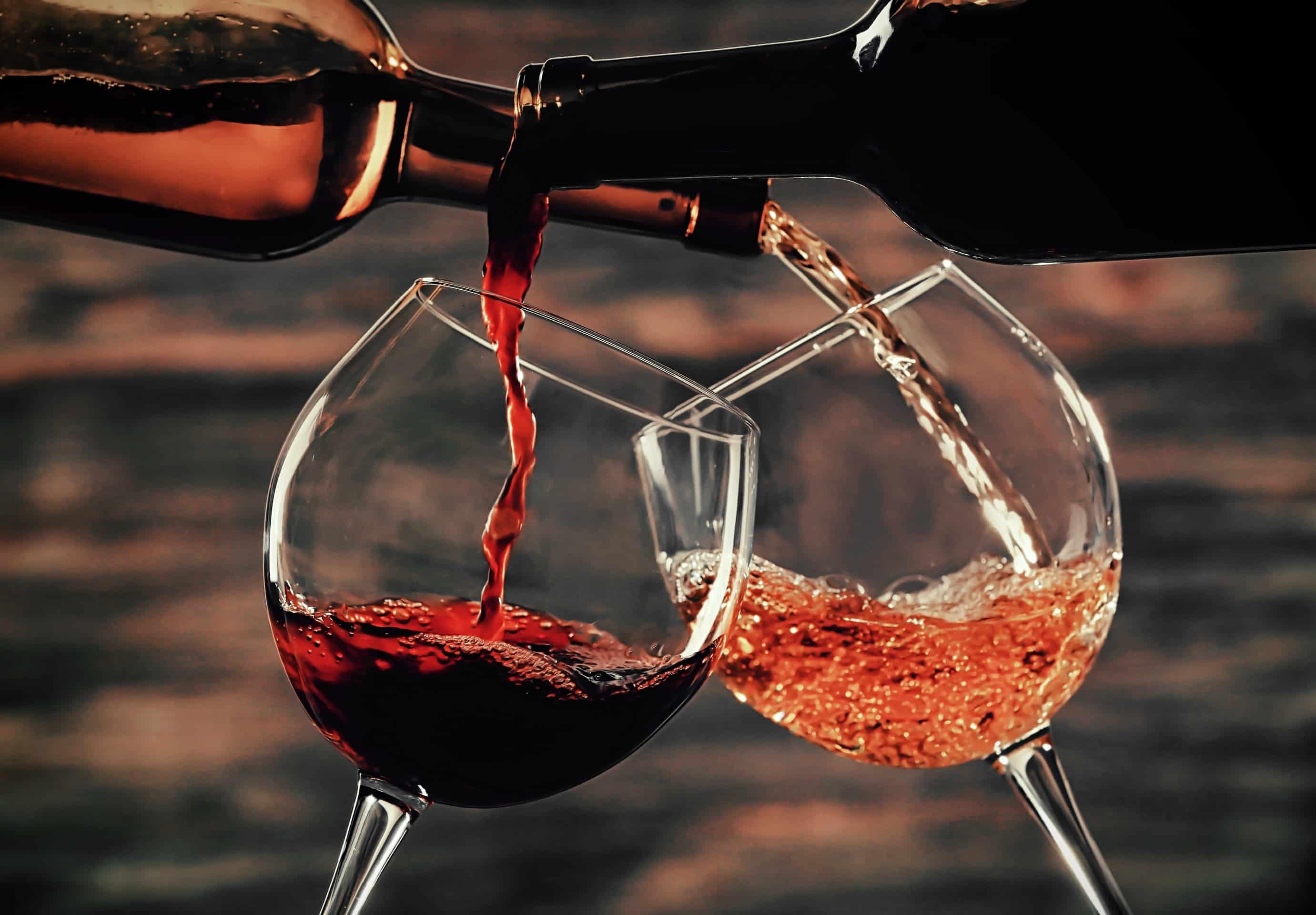 איך לשמור על היין טרי לאחר פתיחת הבקבוק – כל מה שעליכם לדעת