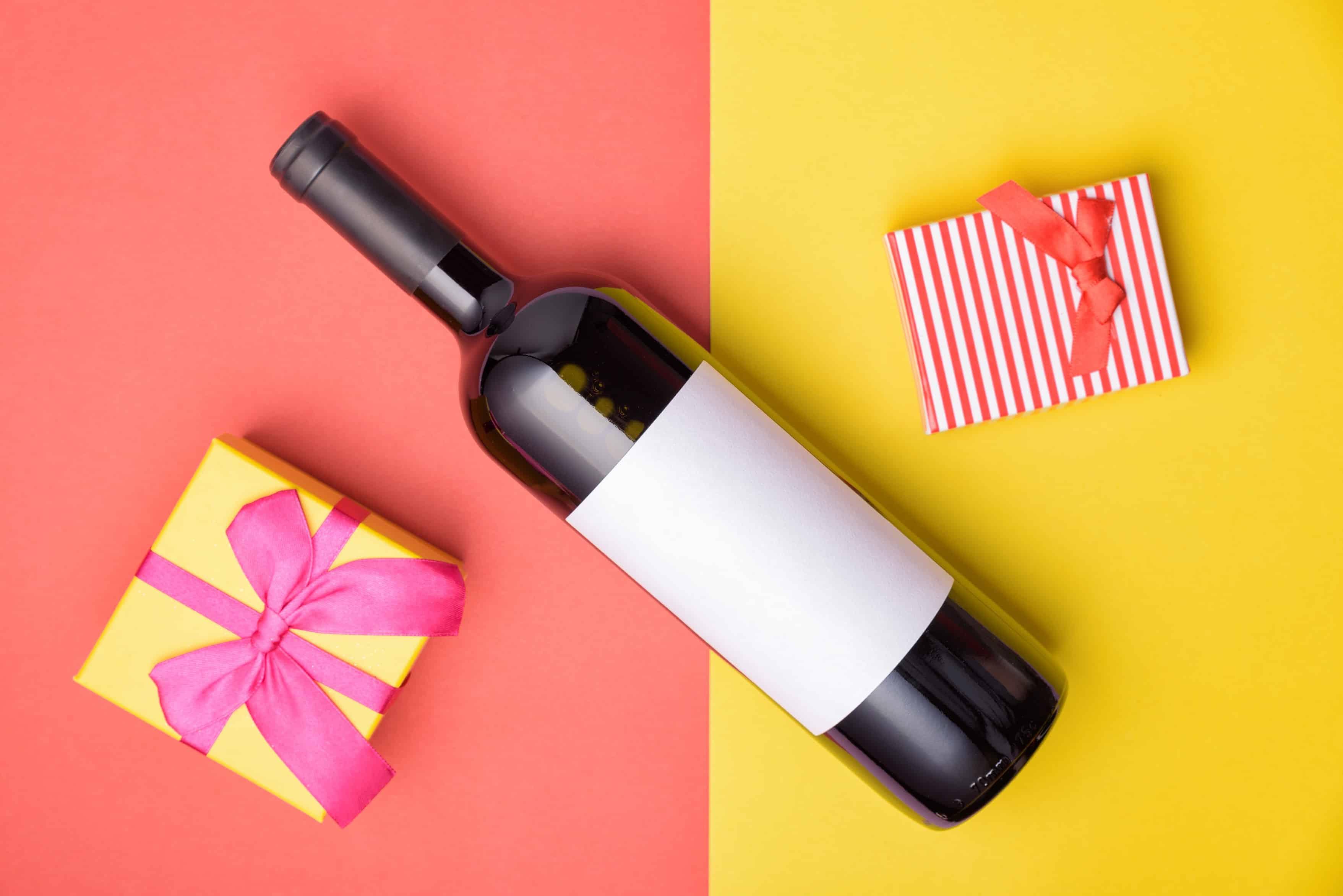 מתנות יוקרתיות למנהלים ולכל מי שאוהב ומעריך יין טוב – מבחר מתנות לחובבי היין